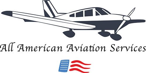 Pilot Training (910) 644-8817